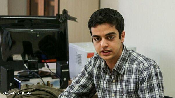 اتهام ارتباط نخبه ایرانی با سازمان مجاهدین خلق؛ تکذیب خانواده علی یونسی