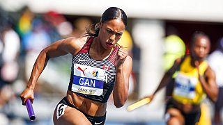 Sorra jönnek létre a nehéz helyzetbe került sportolókat támogató alapok