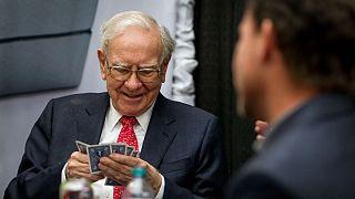پنج توصیه «وارن بافت» برای سرمایهگذاری در بورس؛ در دوران کرونا چگونه سهام بخریم؟