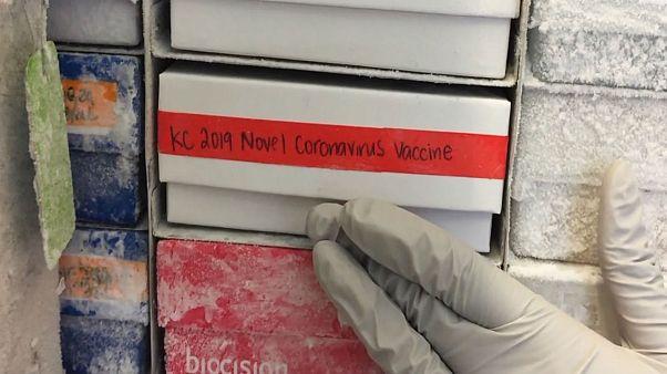 آیا واکسن کرونا در دسترس همگان قرار میگیرد یا فقط افراد خاص؟