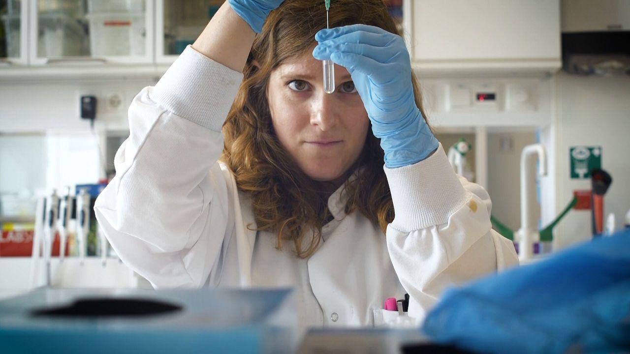 La UE pone en marcha su proyecto regional Horizonte 2020 para encontrar la vacuna del Covid-19