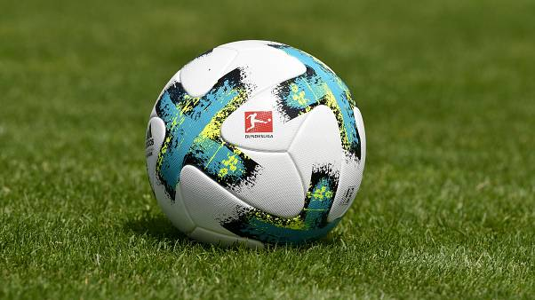 Good news for BT Sport as Bundesliga to resume
