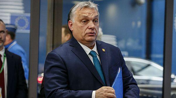 «خانه آزادی»: مجارستان، صربستان و مونتهنگرو دیگر دموکراسی نیستند