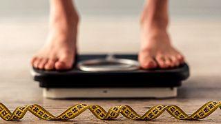 Fransızlar yaklaşık 2 aylık karantina döneminde ortalama 2,5 kilo aldı