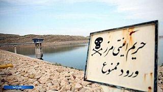 «به رودخانه انداختن افغانها به دست مرزبانان ایرانی»؛ شواهد چه میگویند؟