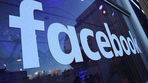 Facebook kendi 'Yüksek Yargı Konseyi'ni oluşturdu: Kararlara Zuckerberg bile itiraz edemeyecek