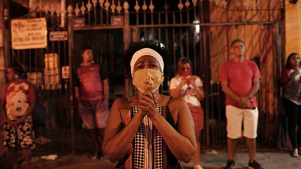 (INTERNAL) Best of Brazil Photo Gallery