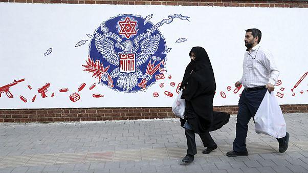 دو سال پس از خروج آمریکا از برجام؛ چه بر سر ۹ شاخص اصلی اقتصاد ایران آمد؟