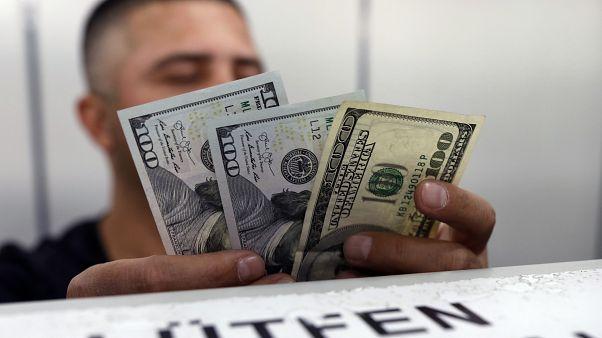 Dolar kurundaki yükselişin sebebi ne?