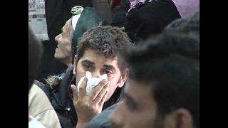 Tuberculose pode matar mais um milhão de pessoas por culpa da Covid-19
