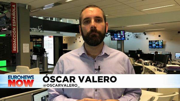 Euronews Hoy | Las noticias del jueves 7 de mayo de 2020