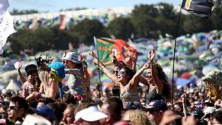 Assistir a eventos com vários grupos de música em Portugal só a partir de outubro