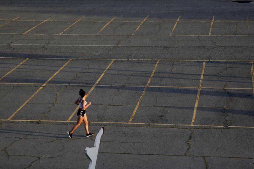 AP Photo/Petros Karadjias
