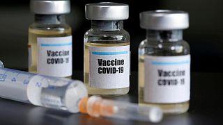 Koronavirüs aşısı bulunduğunda herkes eşit şekilde faydalanabilecek mi?