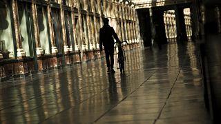 Belga vendéglősök kormányzati mentőcsomagot kértek az ágazat megmentése érdekében