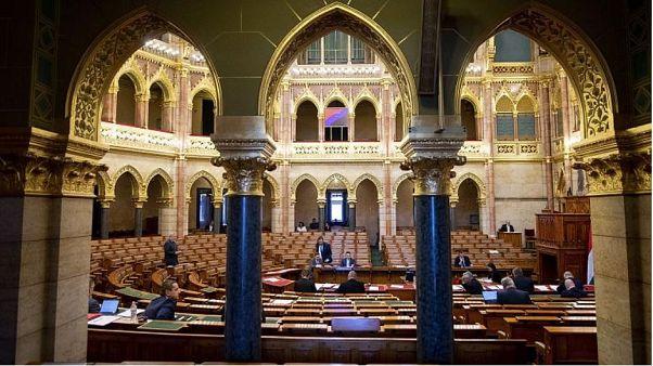 L'Ungheria non è più una democrazia secondo l'organizzazione Freedom House