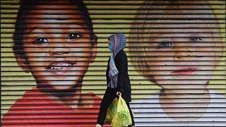 Темнокожие британцы умирают от коронавируса в четыре раза чаще белых