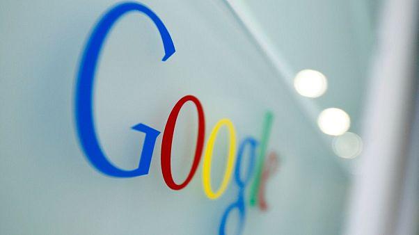 گوگل و فیسبوک به کارمندانشان اجازه دادند تا آخر سال دورکاری کنند