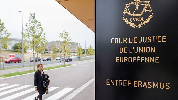 La Corte di giustizia Ue riafferma la sua competenza esclusiva