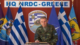 ΕΠΙΣΚΕΨΗ ΑΓΕΕΘΑ ΣΤΟ NRDC-GR-2020