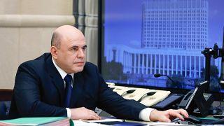 Moskau: Wegen Covid-19 keine Parade auf dem Roten Platz