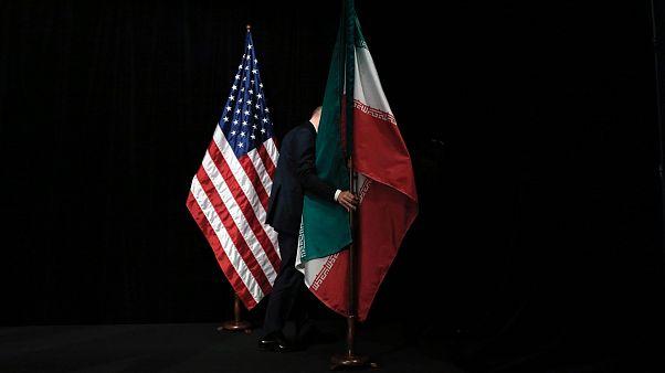 خروج آمریکا از برجام، ۲ سال بعد؛ سیاست خارجی ایران چه تغییراتی کرده است؟