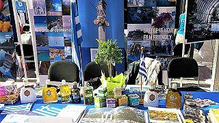 «Η Ελλάδα πιθανός προορισμός για διακοπές» σύμφωνα με το γερμανικό ARD