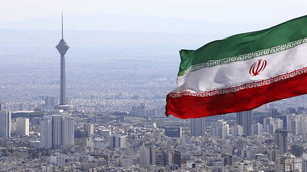 Covid-19 nedeniyle İran'dan ABD'ye tutuklu takası teklifi: 'Mahkum değişimine hazırız'