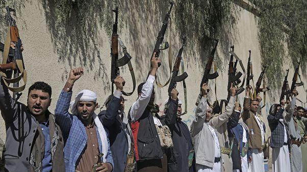 السعودية نيوز |      مؤتمر للمانحين لدعم اليمن من تنظيم المملكة العربية السعودية في يونيو-حزيران المقبل