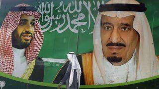 السعودية نيوز |      إيران تجدد ترحيبها بالحوار مع السعودية وتتحاشى التعليق على تقارير لقاء بغداد