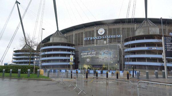 UK Premier League restart disputes continue