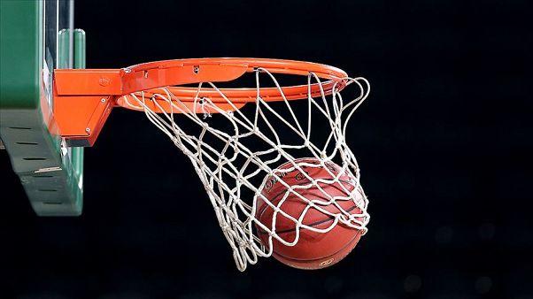 Türkiye Basketbol Federasyonu, Covid-19 salgını nedeniyle tüm liglerin şampiyon ilan edilmeden ve küme düşme olmadan sonlandırıldığını açıkladı.