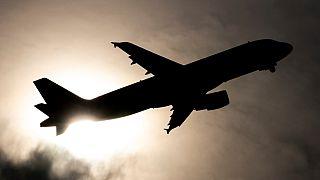 Iberia denunciada tras un vuelo repleto entre Madrid y Las Palmas