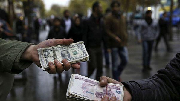 ادامه رکوردشکنی سکه طلا و دلار؛ چرا شتاب رشد قیمتها افزایش یافت؟