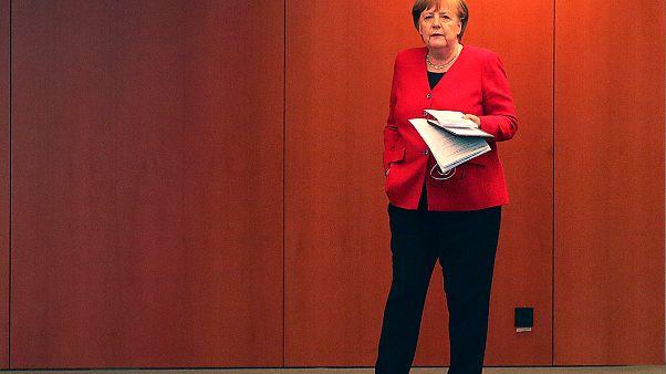 ¿Está realmente Alemania viviendo un rebrote del coronavirus tras relajar el confinamiento?