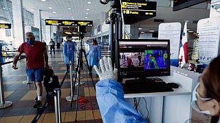 Coronavirus, Spagna: 14 giorni di isolamento per chi arriva dall'estero