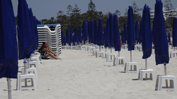 Coronavirus and travel: Could this idea from Spain save Europe's summer holidays?