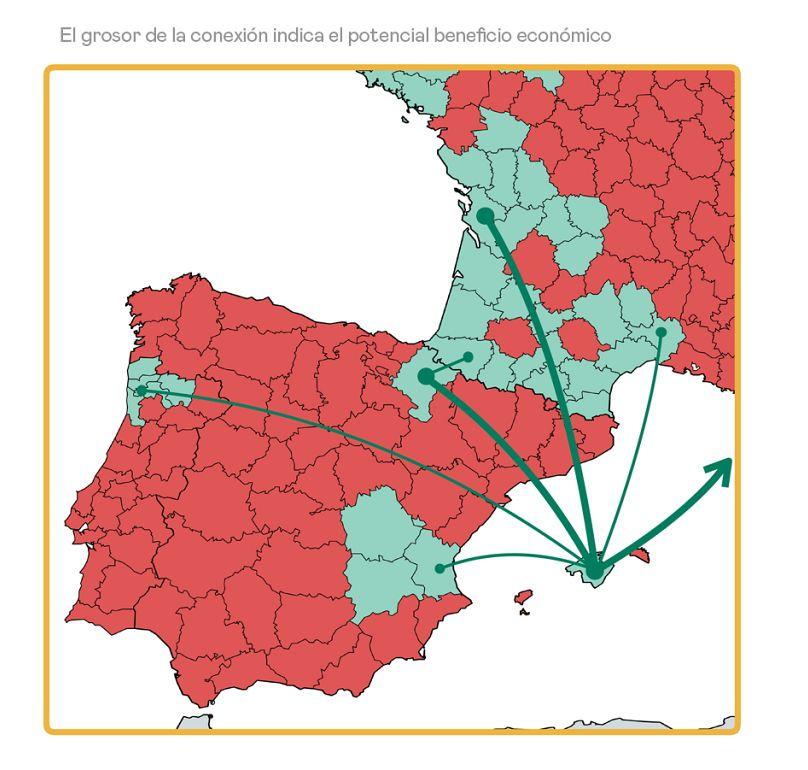 Propuesta: Oliu-Barton & Pradelski. Visualización: Jorge Galindo | EsadeEcPol