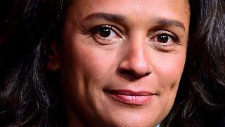Isabel dos Santos diz-se vítima de uma investigação baseada em provas falsificadas