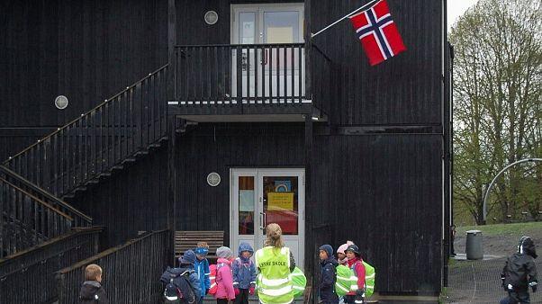 Norwegisches Gesundheitsinstitut: Schulschließungen bringen nichts