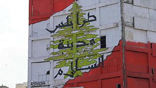Le Liban se reconfine pour quatre jours, après une remontée des contaminations
