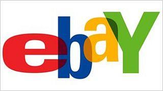 Η eBay αποκαλύπτει τα δημοφιλέστερα προϊόντα επιχειρήσεων στην Ελλάδα