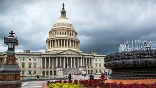 ABD, nisanda 738 milyar dolarlık bütçe açığı verdi