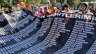 Soma faciasının 6. yıl dönümü: Adalet tesis edildi mi?