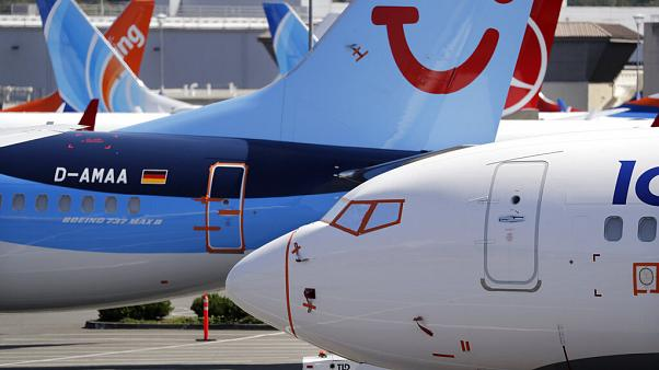 8000 Jobs: Tui will Stellen abbauen