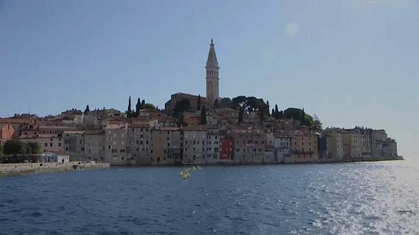 Crise sem precedentes no turismo europeu