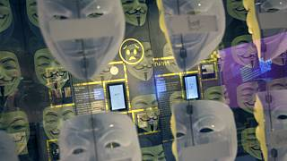 آمریکا: حملات هکرهای ایرانی و چینی میتواند مانع ساخت واکسن کرونا شود