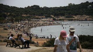 هل تنقذ خطة الخرائط الحمراء الإسبانية موسم السياحة داخل أوروبا؟