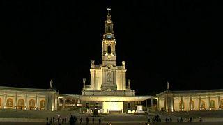 Fatima 2020: Marienwallfahrt erstmals ohne Pilger