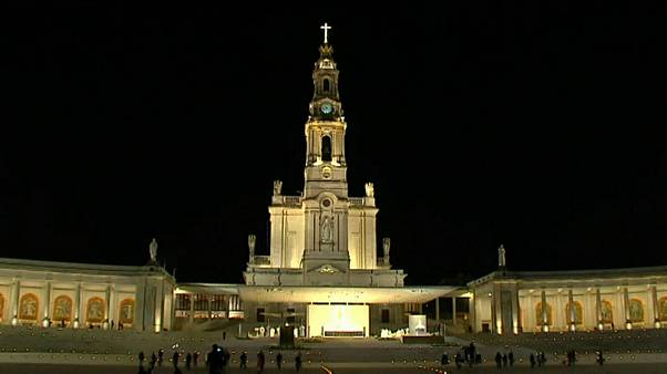 Covid-19: anche a Fatima celebrazioni senza fedeli
